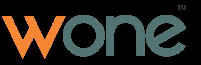 WorldOne-Logo11